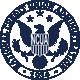 Logo_NCUA